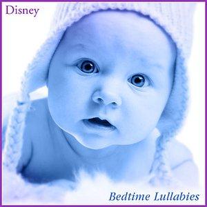 Disney Bedtime Lullabies