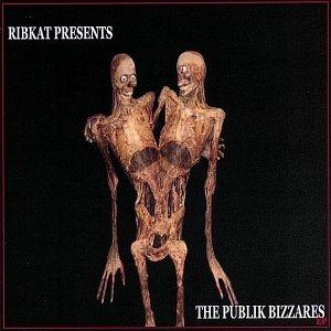 The Publik Bizzares