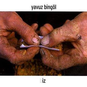 Image for 'Iz'