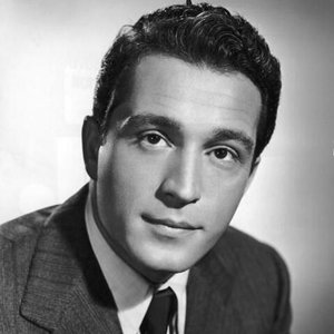 Avatar for Perry Como