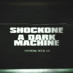 A Dark Machine (feat. Reija Lee)