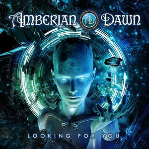 Looking For You - Single