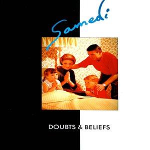 Doubts & Beliefs