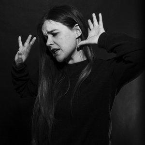 Аватар для Юлия Накарякова