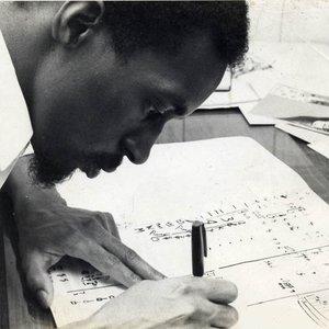 Avatar for Julius Eastman