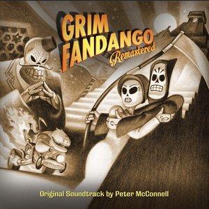 Grim Fandango Remastered (Original Game Soundtrack)