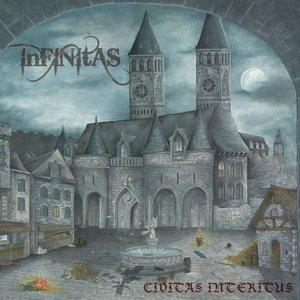 Civitas Interitus
