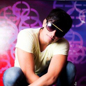 Avatar de SET DJ DIEGO BAEZ
