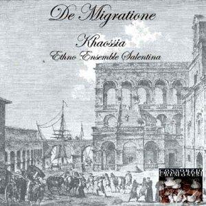 Immagine per 'De Migratione 2007'
