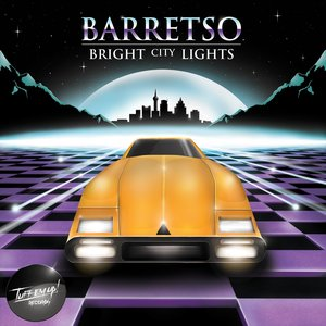 Bright City Lights - EP