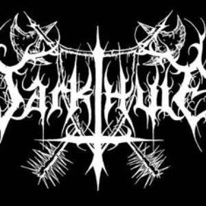 Avatar for Darkthule