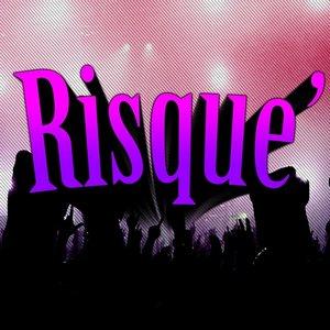 Risque (Instrumental)