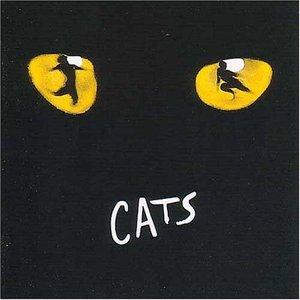 Cats (UK)