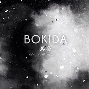 Bokida: Heartfelt Reunion (Soundtrack)