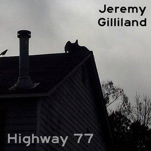 Highway 77