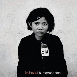 Humanophobia