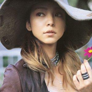 安室奈美恵 的头像