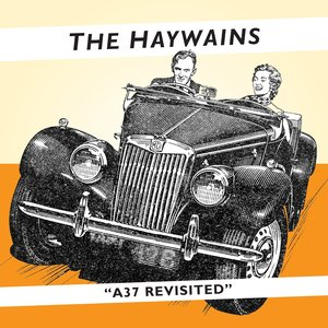 A37 Revisited