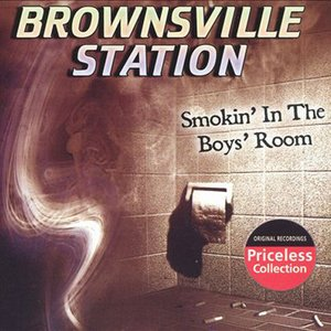 Smokin' in the Boys Room & Other Hits
