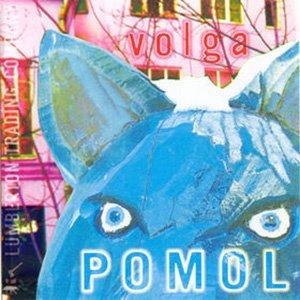 Pomol