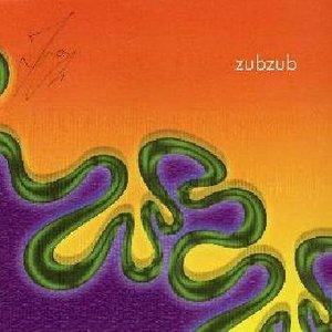 ZubZub