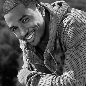 Avatar for Trey Songz