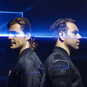 Avatar for AXWELL ^ INGROSSO