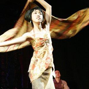 Avatar för Mia Hsieh