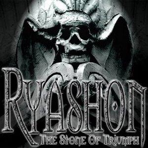 The Stone of Triumph