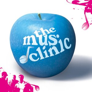 Avatar für The Music Clinic