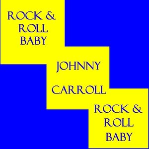 Rock & Roll Baby