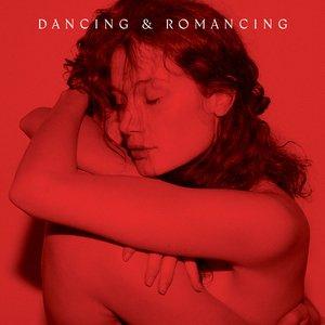 Shir Khan Presents Dancing and Romancing