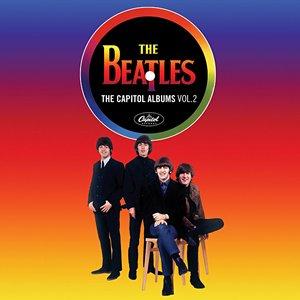 The Capitol Albums, Vol. 2