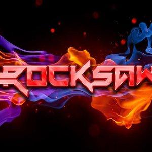 Avatar de RockSaw