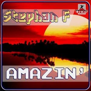Avatar for Stephan F