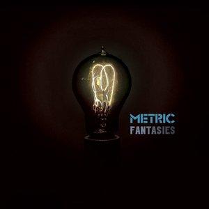 Fantasies (Bonus Disc)