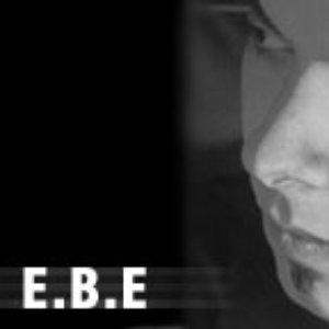 Avatar for E.B.E.