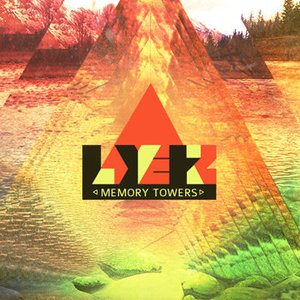 Memory Towers