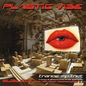 Avatar for Plastic Vibe