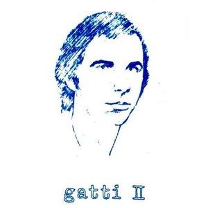 Gatti II