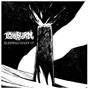 Sleeping Giant EP