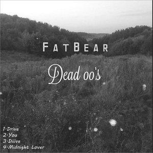 Аватар для Fat Bear