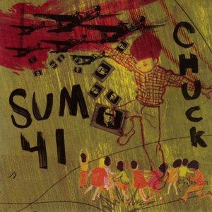 Chuck (bonus disc)