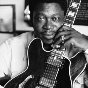Avatar for B.B. King
