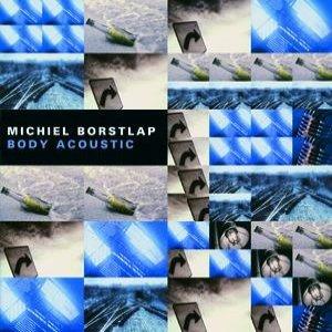 Body Acoustic