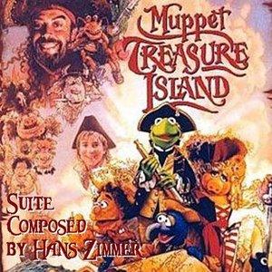 Avatar for Muppet Treasure Island