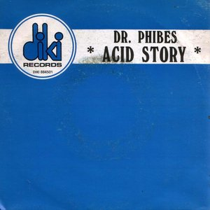 Acid Story