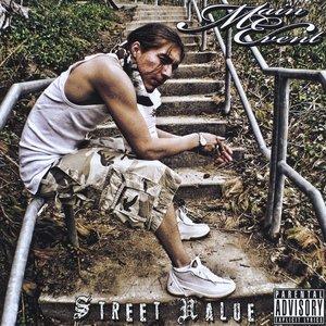 Street Value