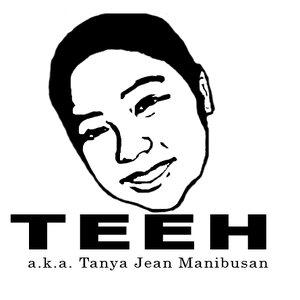 Avatar for Teeh