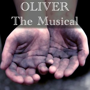 Oliver The Musical